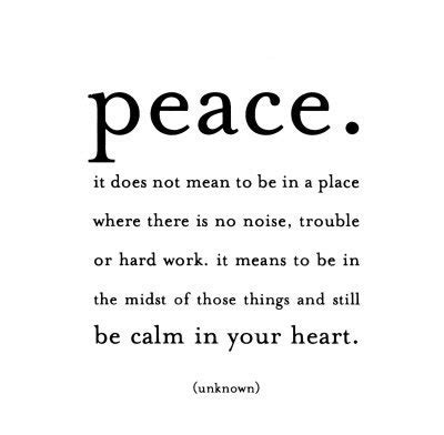 eat in peace to live in peace your handbook for vitality books peace quotes myenglishclub