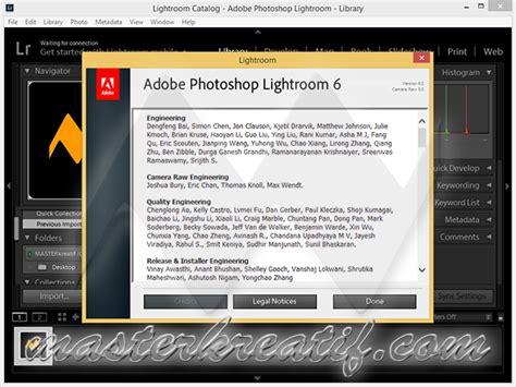 adobe photoshop lightroom 5 full version crack how to crack lightroom free demodownload