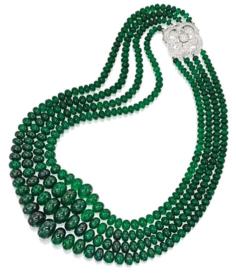 emerald bead necklace emerald email address photos phone numbers to