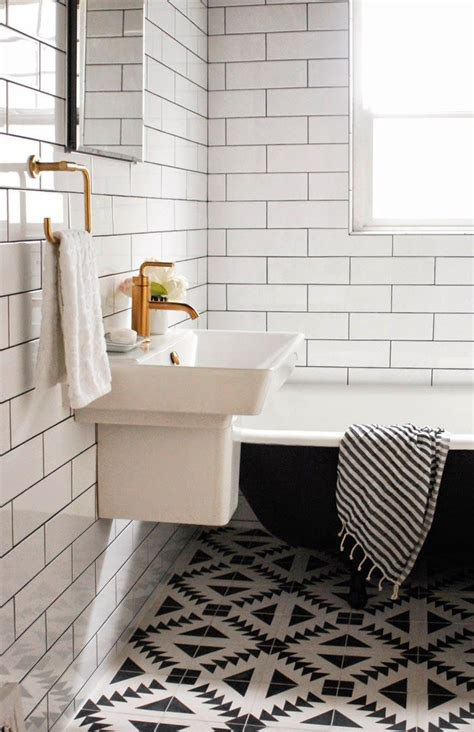 how to tile a bathroom how to choose the tiles for your bathroom