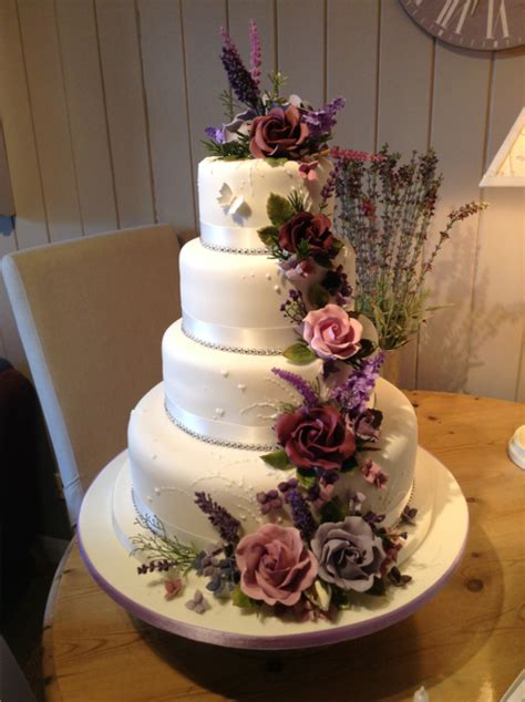 special wedding cakes the wedding cake exceptional wedding and special