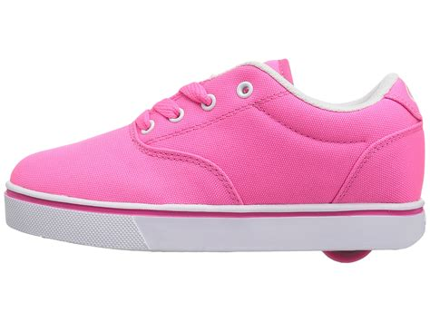 New Longch Neo Pink Small heelys deals on 1001 blocks