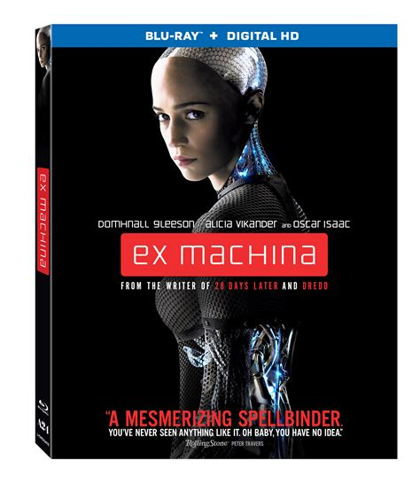 ex machina wiki user blog mrblonde267 enter now ex machina poster and blu