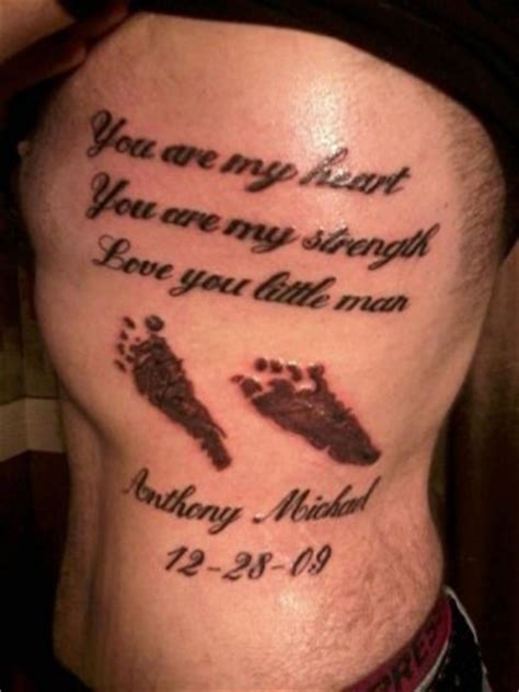 tattoo quotes for father and son tattoo father son quotes quotesgram