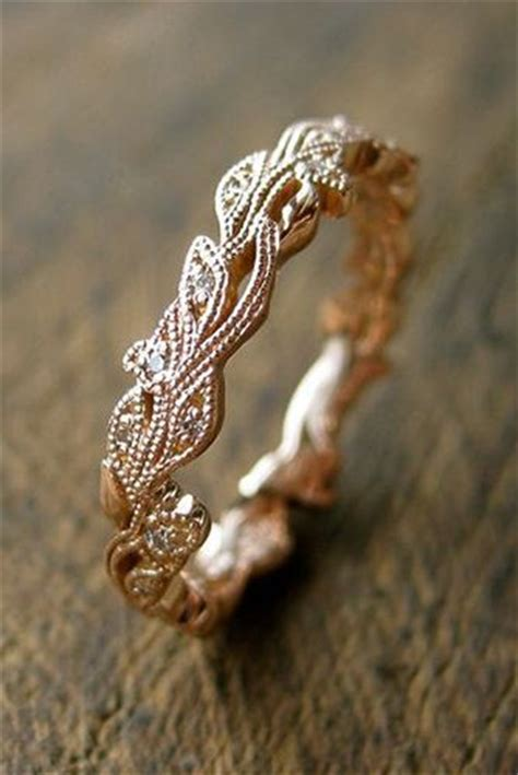 Images Of Wedding Ring Design by 1000 Ideas About Gold Rings On