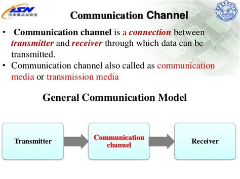 slides for ppt on wireless communication final wireless communication ppt