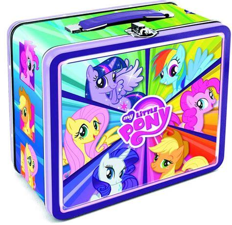 buy novelties non comic material my pony