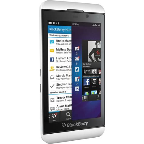 Hp Bb X10 blackberry z10 buy blackberry z10 blackberry z10 price reviews specifications