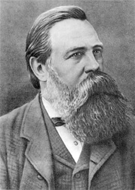 Bearded Patriarchs | History Today