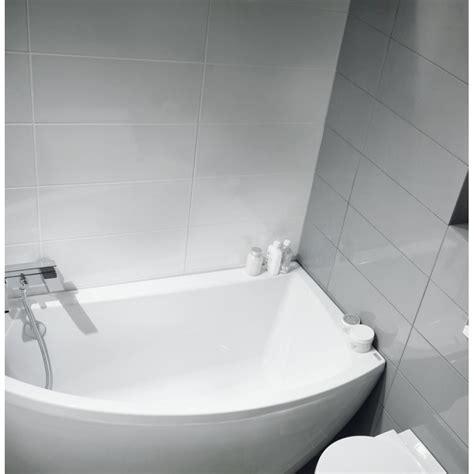 baignoire sabot definition qu est ce qu une baignoire sabot d 233 finition mini baignoire