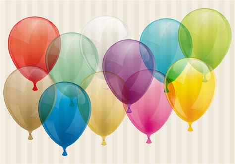 Transparent balloons download free vector art stock graphics amp images