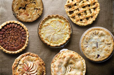 the best pie tips techniques and time perfected recipes books 8 great pie tips saveur