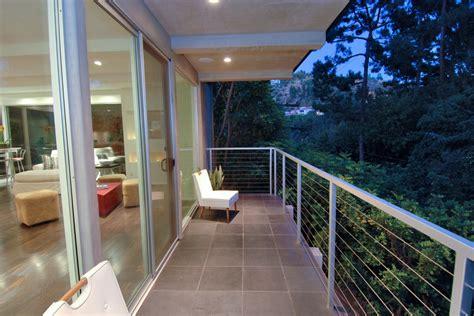 Beautiful Small Patio Ideas. Exterior. Kopyok Interior