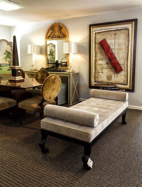 Greenbaum Interiors by Greenbaum Interiors Celebrates 65 Years Vue Magazine