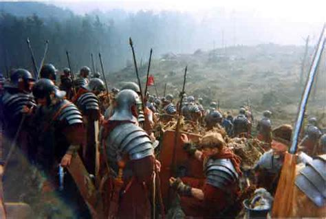 gladiator film battle of zama gladiator gladiator pinterest gladiators movie and
