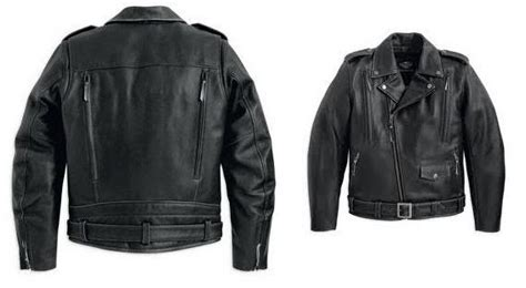 katalog jaket kulit jaksuka