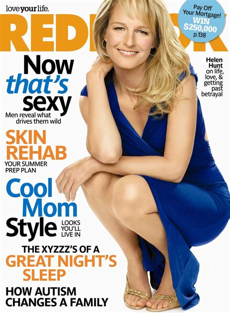 helen hunt height in feet update bridget moynahan offers advice to moms for being