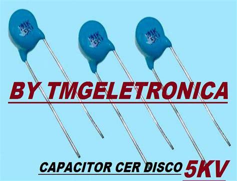 what is kpf in capacitor 10kpf capacitor ceramico 5kv 5000volts capacitors ceramic high voltage