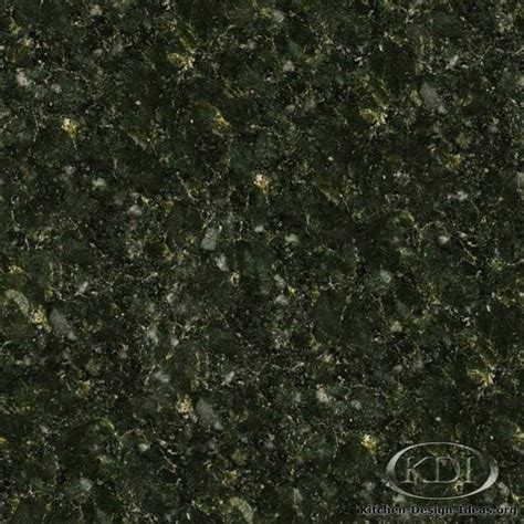 Verde Granite Countertops by Verde Labrador Granite Kitchen Countertop Ideas