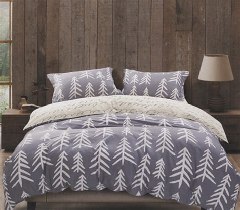 twin xl comforter glacier nights twin xl comforter set