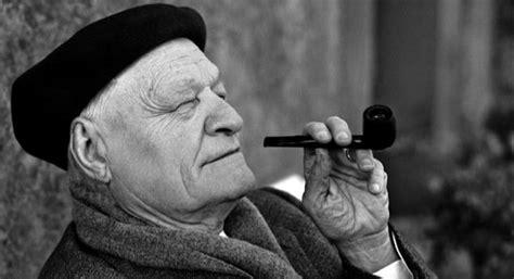giuseppe ungaretti m illumino d immenso m illumino d immenso i componimenti pi 249 celebri poeta