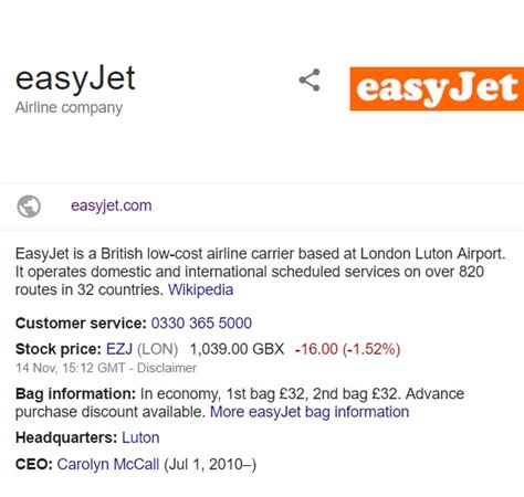 cancellation letter easyjet easyjet customer service phone numbers helpline 0871 976 6983