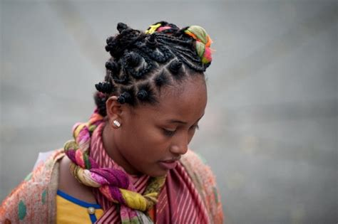 hairstyles in indian culture wow pics beautiful afro hairstyles indiatimes com