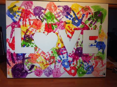 large christmas art projects 1000 canvas ideas on birthday canvas canvas ideas and diy crafts