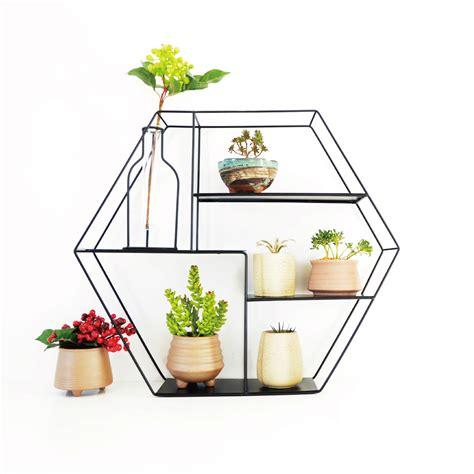 popular outdoor wall shelf buy cheap outdoor wall shelf