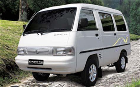 Lu Depan Mobil Suzuki Futura keunggulan kekurangan suzuki carry futura 1 5 harga mobilku org
