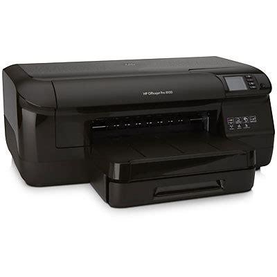 Tinta Printer Hp Officejet Pro 8100 Impresoras Inyeccion De Tinta Hp Officejet Pro 8100