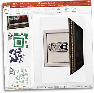printable escape room kit free escape room z printable escape room party kit