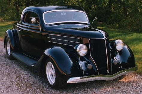 1936 ford deluxe for sale around ohio upcomingcarshq 1936 ford coupe on craigslist for sale upcomingcarshq