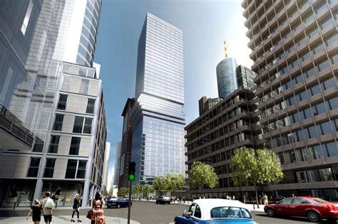 metzler bank frankfurt omniturm the skyscraper center