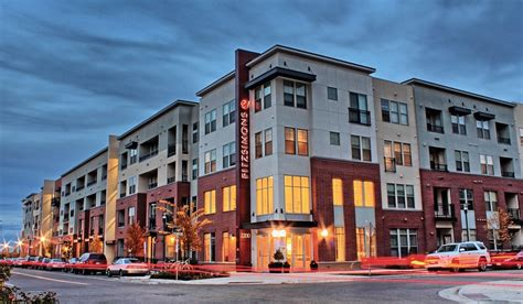 appartments in colorado 21 fitzsimons apartment homes rentals aurora co