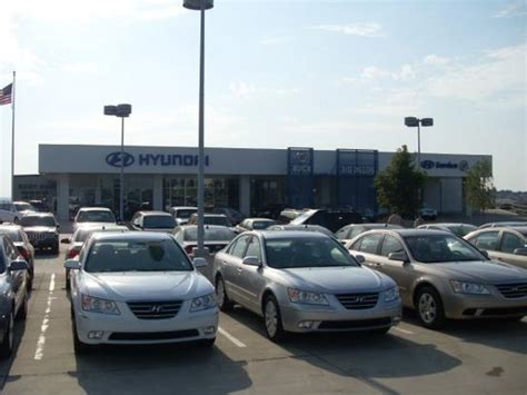 hyundai of lincoln sid dillon buick nissan hyundai of lincoln car dealership