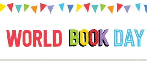 world book day pictures world book day 2018 april 23 theme celebration essay