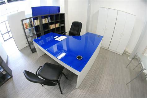 ufficio iva napoli postazione coworking mensile centro il faro incubatore
