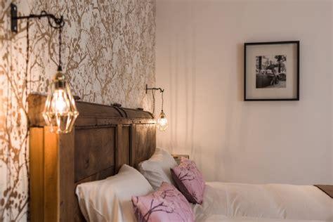 Supérieur Chambre D Hote Mont Saint Michel #1: chambre-hote-charme-saint-malo-151.jpg?x61613
