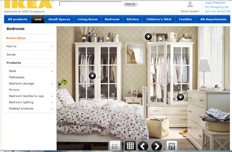 ikea furniture online 欣 雨 furniture shopping online