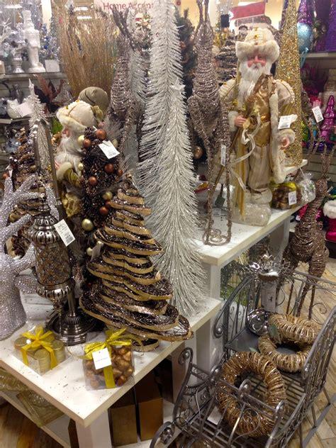 homesense christmas tree decor homesense is coming decorations