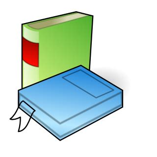 animated pictures of books free books clipart free clipart images graphics