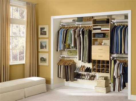 design your bedroom closet diy reach in closet organization ideas awesome bedroom