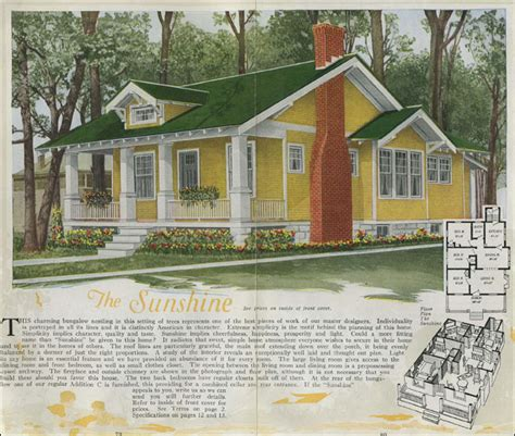 1920 craftsman bungalow reanimators
