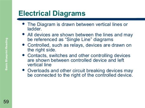 reading wiring diagram tutorial image collections wiring