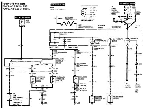 1999 ford f150 belt diagram 1999 ford f 150 harmonic balancer wiring diagrams wiring