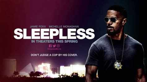 film dokumenter hollywood sleepless don t judge a cop by his cover gudang film