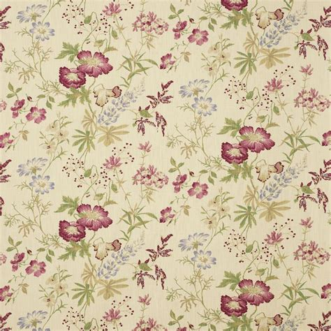 Floral Print Curtains 91 Best Fabric Floral Print Fabrics V Images On Pinterest Groomsmen Sting And