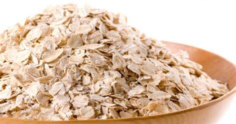Masker Oatmeal resep masker oatmeal sederhana untuk wajah bersih cerah dan bebas jerawat kawaii japan