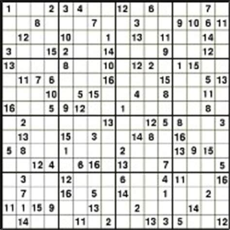 printable sudoku challenge challenging sudoku puzzles free printable worksheets